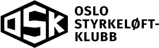 Oslo Styrkeløftklubb