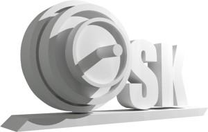 OSK-Layered-Render-White-Print1